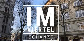 ImViertel_Schanze
