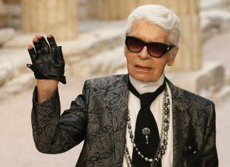 Elbphilharmonie Karl Lagerfeld