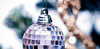 Kulturtipps-für-den-Dezember-CC-BY-2.0--Kristina-Servant-
