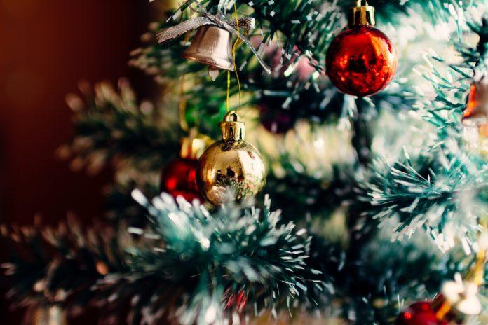 Sieben Tipps für die Weihnachtszeit. Foto: Rodion Kutsaev/Unsplash