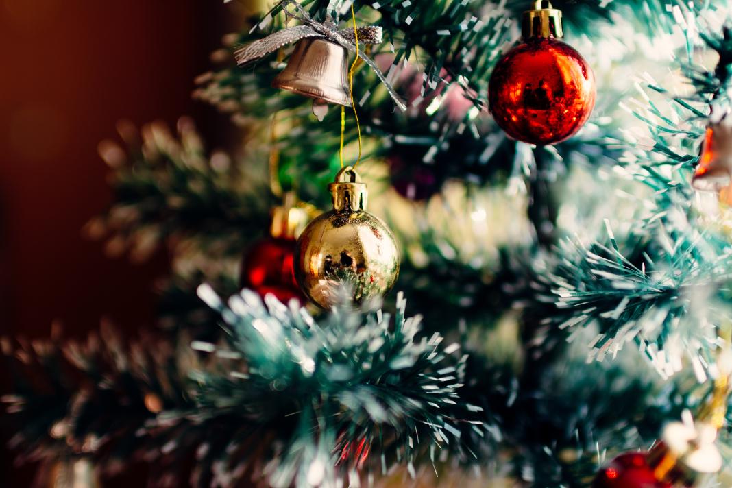 Weihnachtszeit: 7 Tipps für die Adventszeit   FINK.HAMBURG