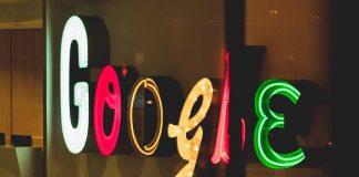 arthur-osipyan-google