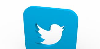 Twitter hat die zehn erfolgreichsten Tweets in Deutchland veröffentlicht.