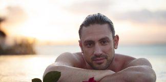 Daniel is der neue Bachelor 2018. Foto: MG RTL D / Arya Shirazi