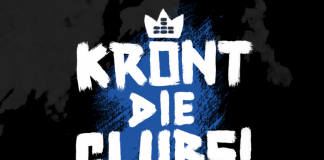 Beim Club Award 2018 kann das Publikum wieder für seinen Lieblingsclub voten. Bild: Clubkombinat Hamburg