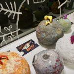 Enfants Artspace Hamburg Ausstellung
