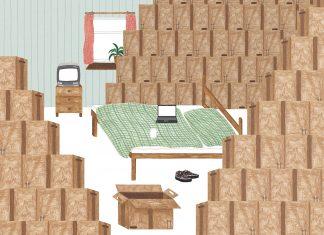 Wohnung Suche arbeitslos