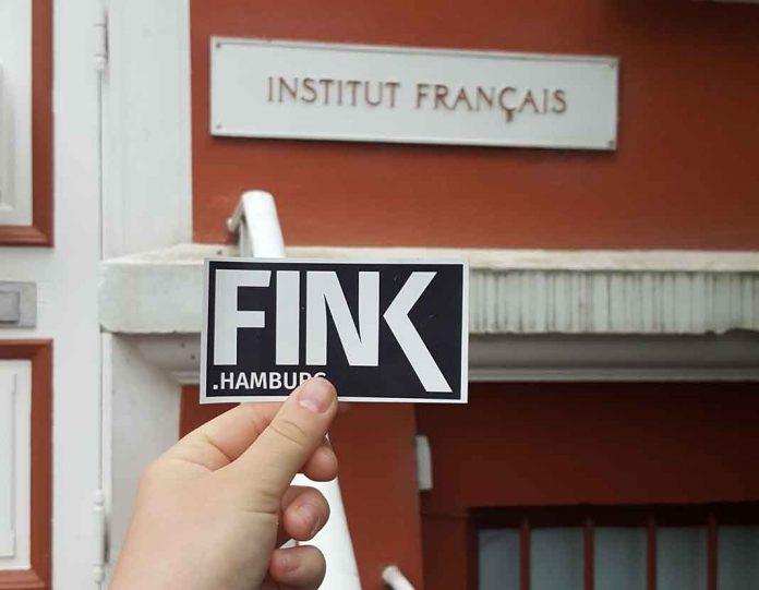 Lange Nacht der Konsulate: Frankreich