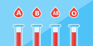 Ab heute können Interessierte an der Universität Hamburg Blut spenden. Foto: Pixabay
