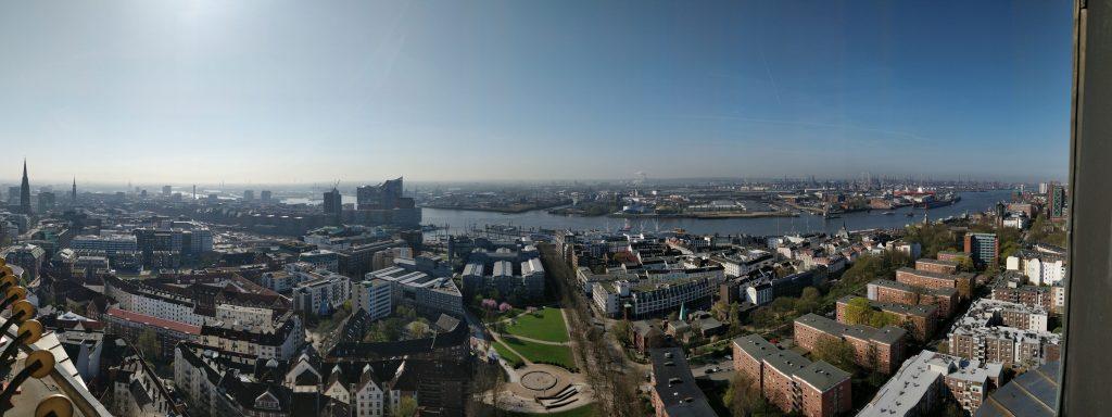 Panorama_Hafen