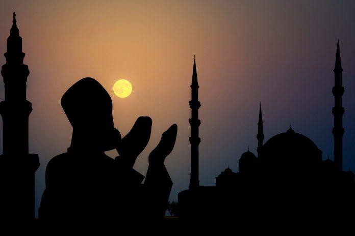 Islamisches Leben