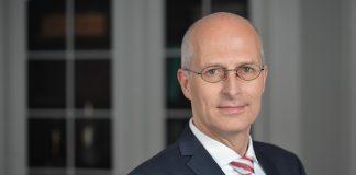 Peter Tcshentscher
