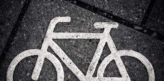 Zeugenaufruf nach Verkehrsunfall in Wellingsbüttel