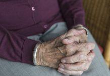 Pflege in Hamburg soll verbessert werden