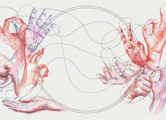 Illustration: Melanie Schwarz
