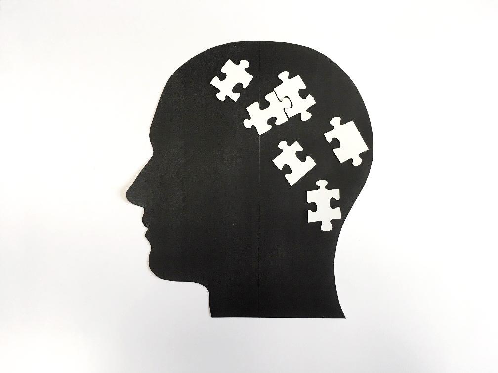 Demenzkranke Verstehen Lernen Finkhamburg