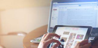 Uploadfilter könnten bald die Inhalte auf Online-Plattformen beschränken
