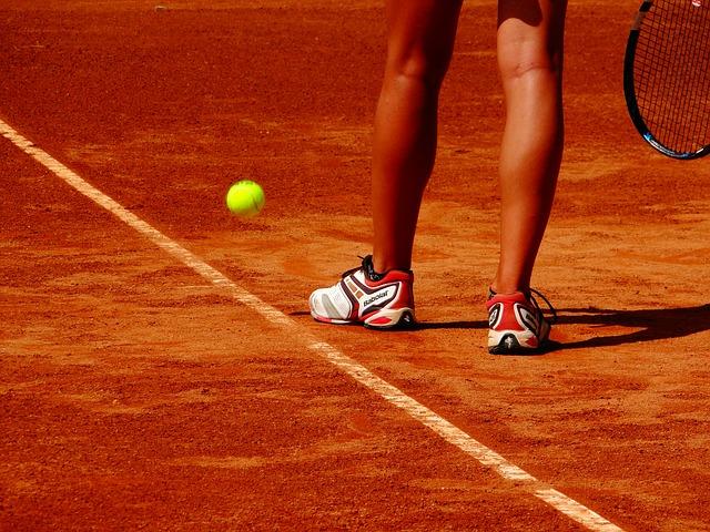 Für Tennis-Fans hat Hamburg diesen Sommer einiges zu bieten.