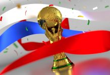 WM-Boykott Russland