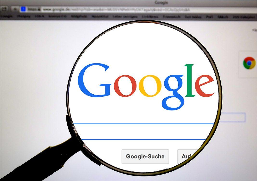 Das Google-Quiz für Suchmaschinen-Profis.