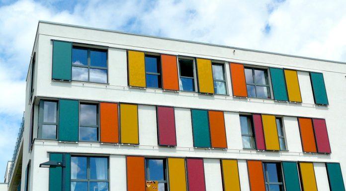 Der große Guide für Hamburger Studierendenwohnheime.