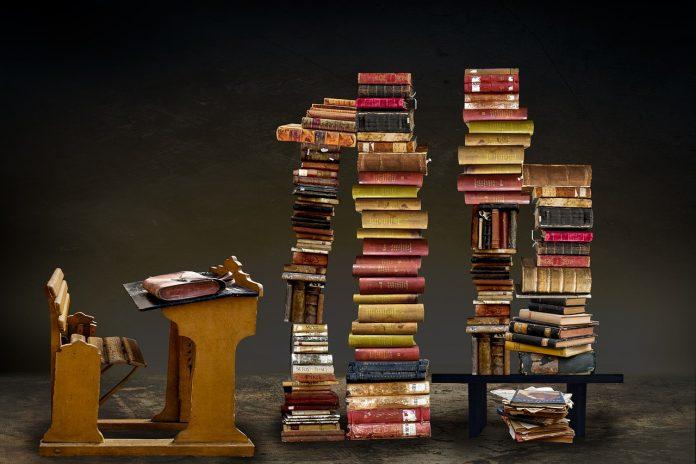 Abitur mit Spitzen-Note absolviert. Foto: pixabay