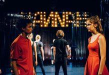 Theaterstück: Tote Mädchen lügen nicht