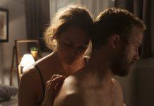 Das schönste Paar. Foto: One Two Films. Rezension