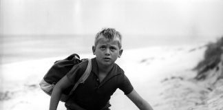 Heimatfilmabend: Die Reise nach Sundevit