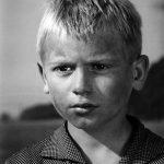 Die Reise nach Sundevit: Filmheld Timm Tammer