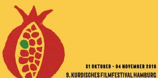 Kurdische Filmfestival: Auch dieses Jahr laufen spannende Dokus, Kurz- und Spielfilme auf dem Kurdischen Filmfestival. Foto: Kurdisches Filmfestival Hamburg