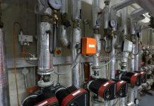 Hamburg kauft Fernwärmenetz(Energienetz)zurück