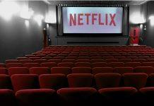 Machen Streaming-Dienste den Kinos Konkurrenz? Foto: Serge Ottaviani – CC BY-SA 3.0 de Bearbeitung: Björn Rohwer