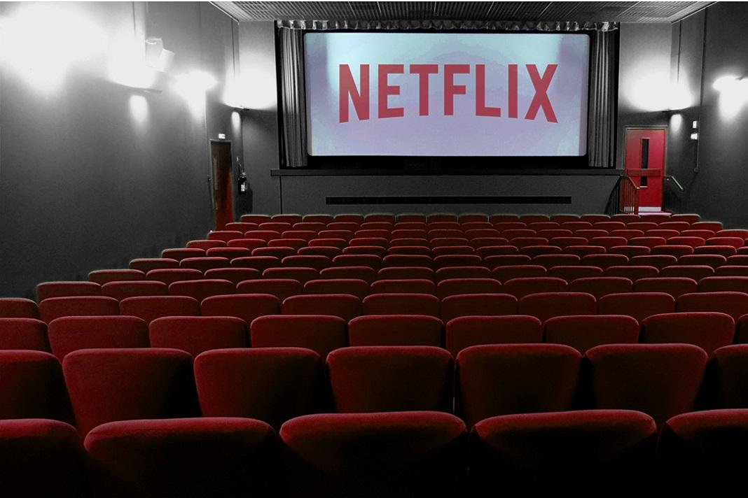 Streaming Kino