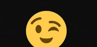 Emoji Quiz. Foto: CC0