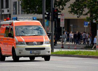 Bei einem Brand in Eimsbüttel starb ein 87-jähriger Mann. Foto: Pixabay.