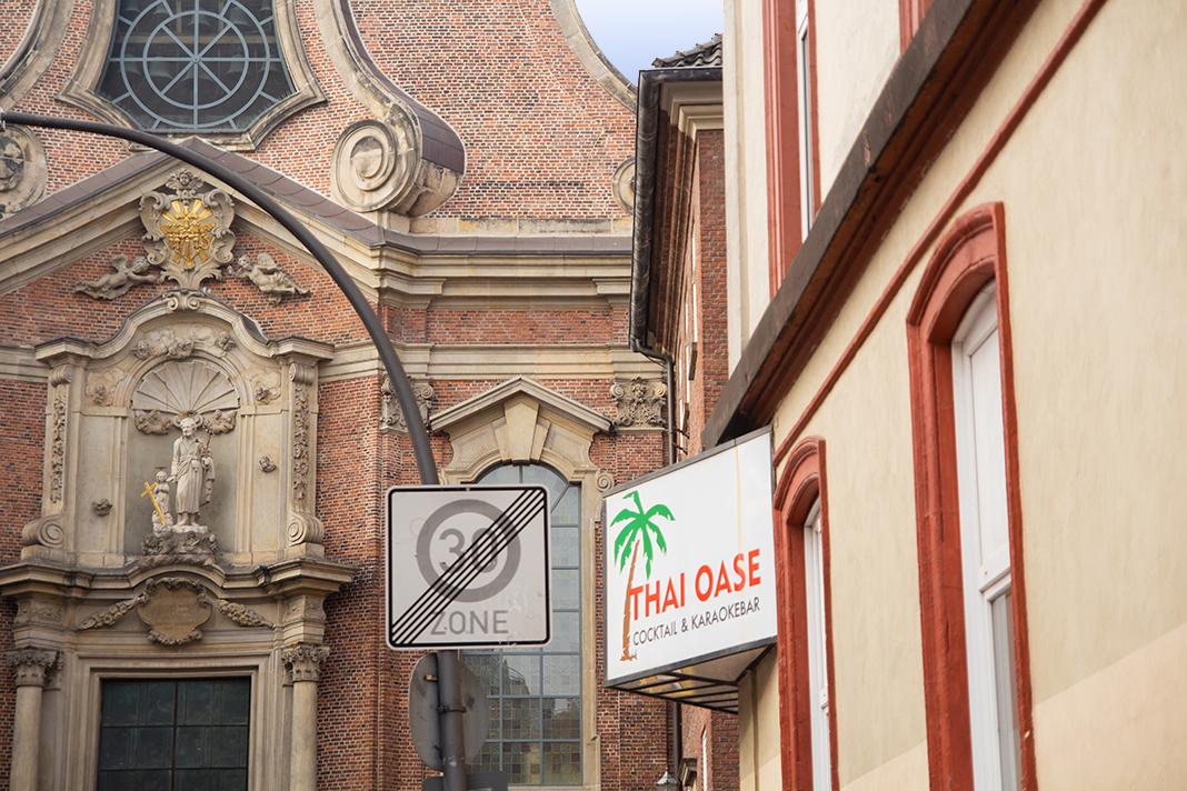 Drehorte In Neun Filmen Durch St Pauli Fink Hamburg