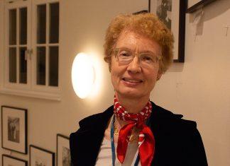 Prof. Dr. Doris König ist Richterin des Bundesverfassungsgerichts und Präsidentin außer Dienst der Bucerius Law School in Hamburg.