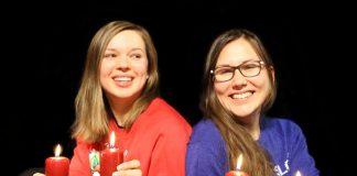 Podcast Weihnachten