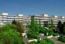 Nachhaltigkeitswoche an der Hochschule für Angewandte Wissenschaften Hamburg
