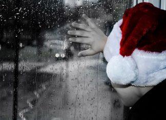 Nasse statt weiße Weihnachten – das Wetter in Hamburg. Nasse statt weiße Weihnachten – das Wetter in Hamburg. Foto: Pixabay