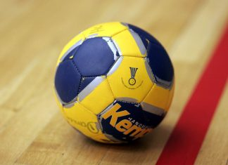Wie viel weißt du über die Handball-WM? Stell dich unseren Fragen für Einsteiger.