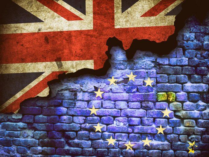 Brexit: Auch Hamburger Wirtschaft besorgt