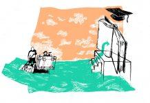 Integration: Bessere Bildung für SchülerInnen mit Migrationshintergrund an Hamburger Schulen.