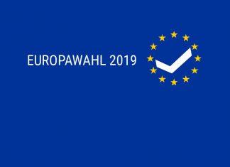 Wir bereiten euch auf die Europawahl vor.