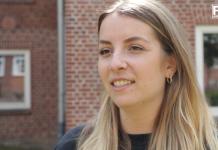 Interviewpartnerin Laura Bieler zu den Wahlen in Hamburg