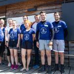 Alstercup-2019-HAW-Team