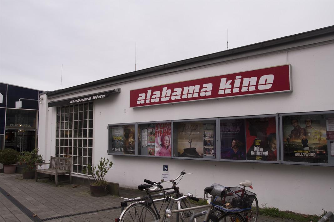 Alabama Kino Hamburg Programm