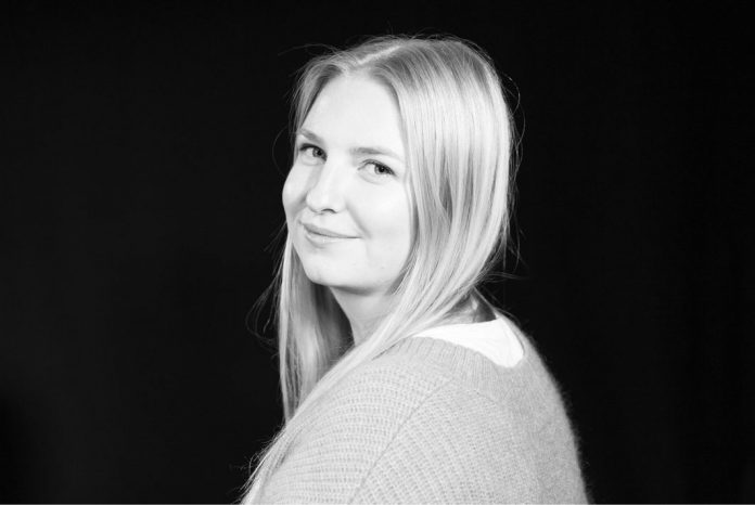 Filmtipp von Carlotta Schaffner