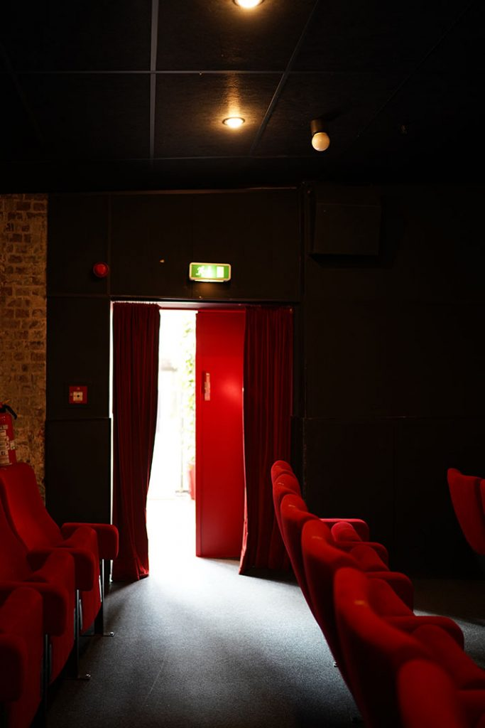 Ausgang-Kinosaal-1